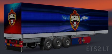 sport-trailer