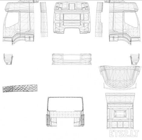 templates-2