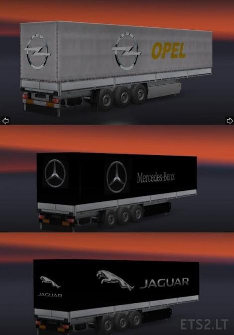 three-trailers