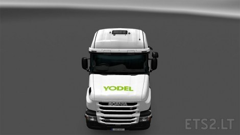 yodel-2