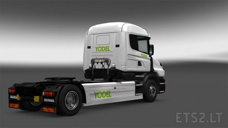 yodel-3