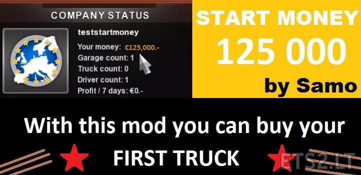 125-000-Start-Money