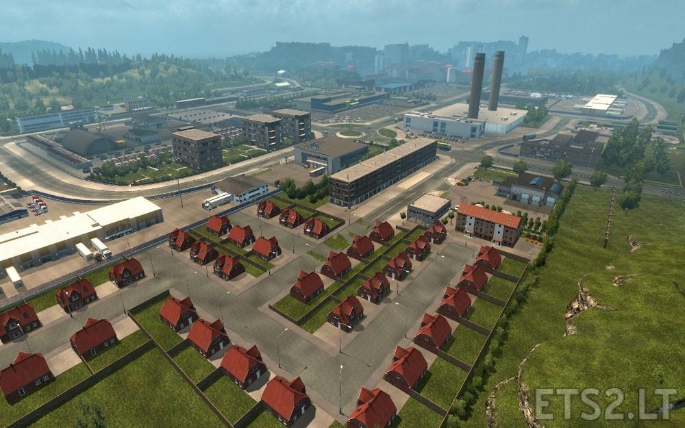 246-Studios-UK-Rebuilding-1