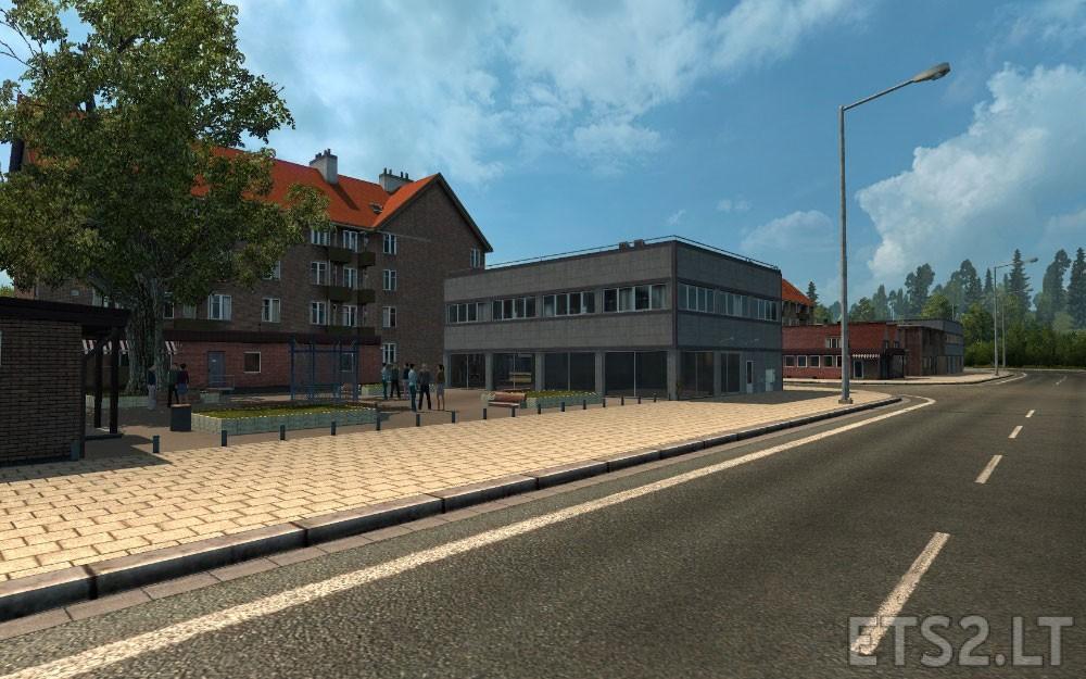 246-Studios-UK-Rebuilding-2