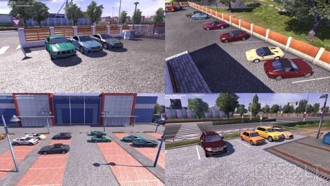 AI-Traffic-Pack