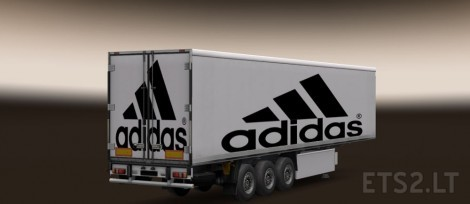 Adidas-3