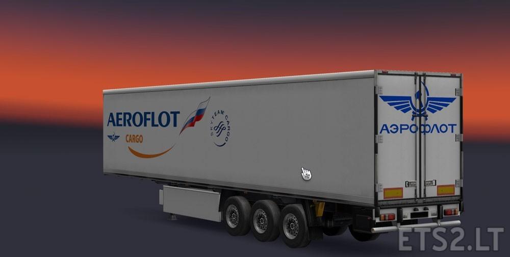 Aeroflot-Cargo-2