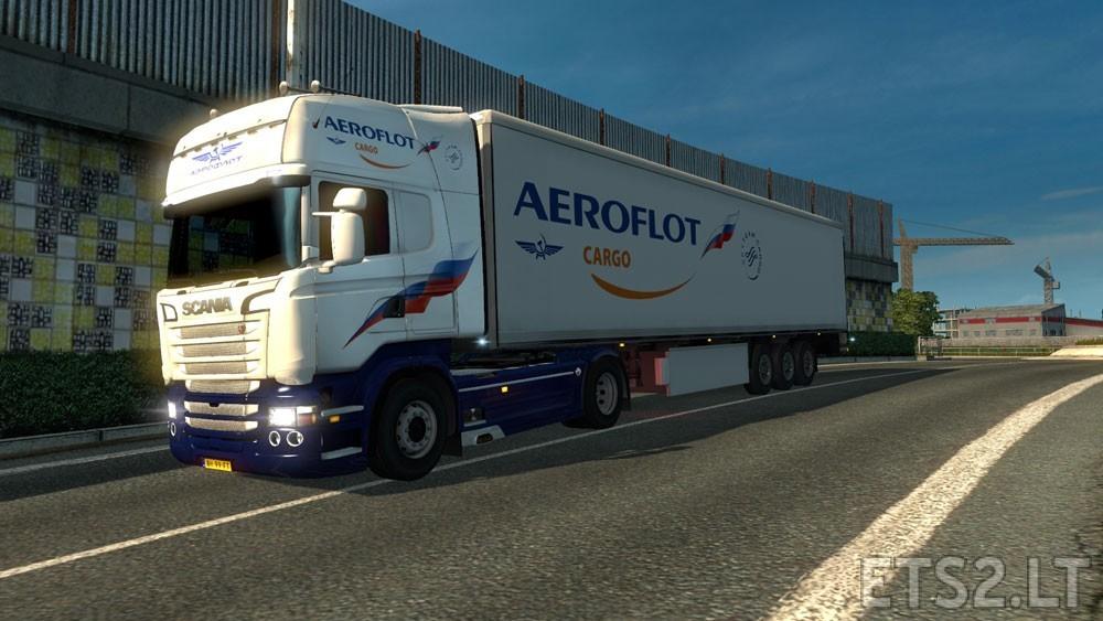 Aeroflot-Cargo-3