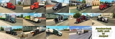 American-Truck-Traffic-Pack-1