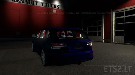 Audi-Q7-2