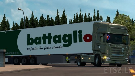 Battaglio-1