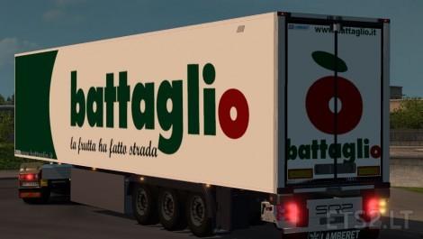 Battaglio-2