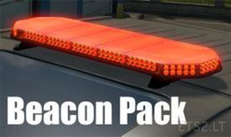 Beacon-3