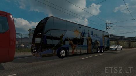 Big-Bus-1