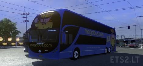 Big-Bus-2