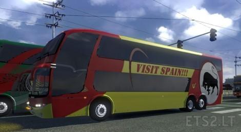Big-Bus-3