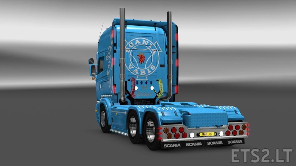 Blue-2