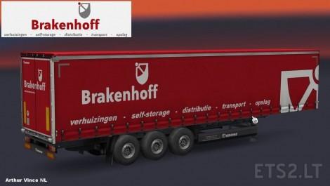 Brakenhoff-Transport-1