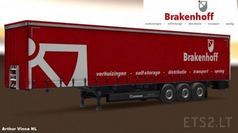 Brakenhoff-Transport-2
