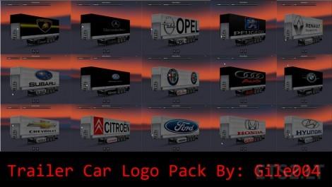Cars-Logo
