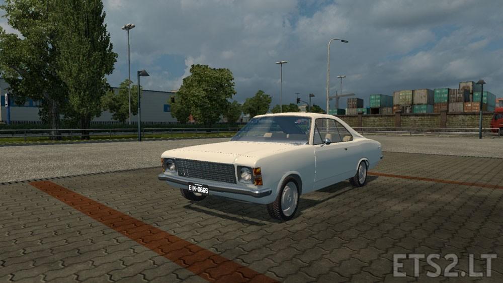 Chevrolet-Opala-1