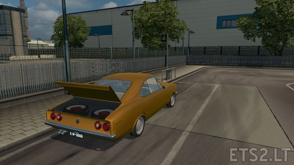 Chevrolet-Opala-2