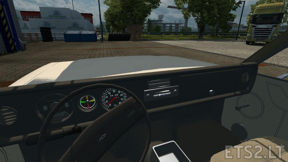Chevrolet-Opala-3