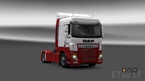 DAF-SKIN-1