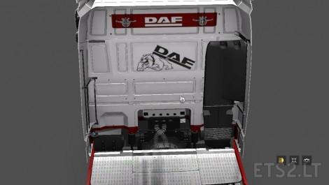 DAF-SKIN-2