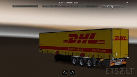 DHL-and-DSV-2