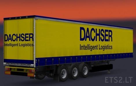 Dachser-3