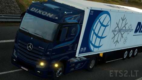 Dixon-International-Transport-2