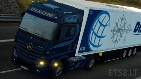 Dixon-International-Transport-2