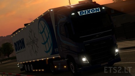 Dixon-International-Transport-3