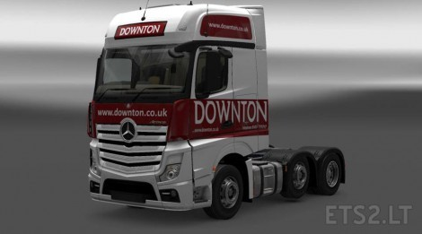 Downton-Delivers-1
