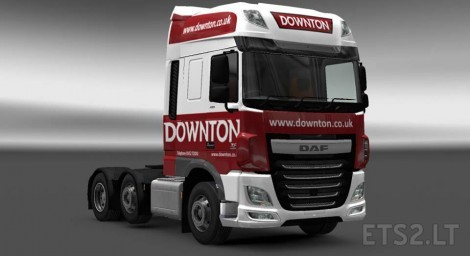 Downton-Delivers-2