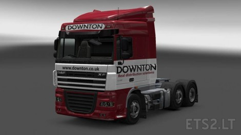 Downton-Delivers-3