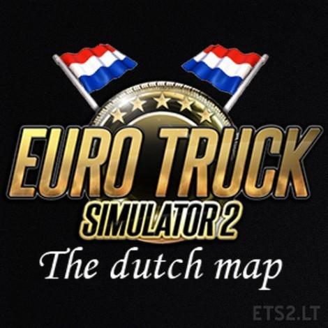 Dutch-1