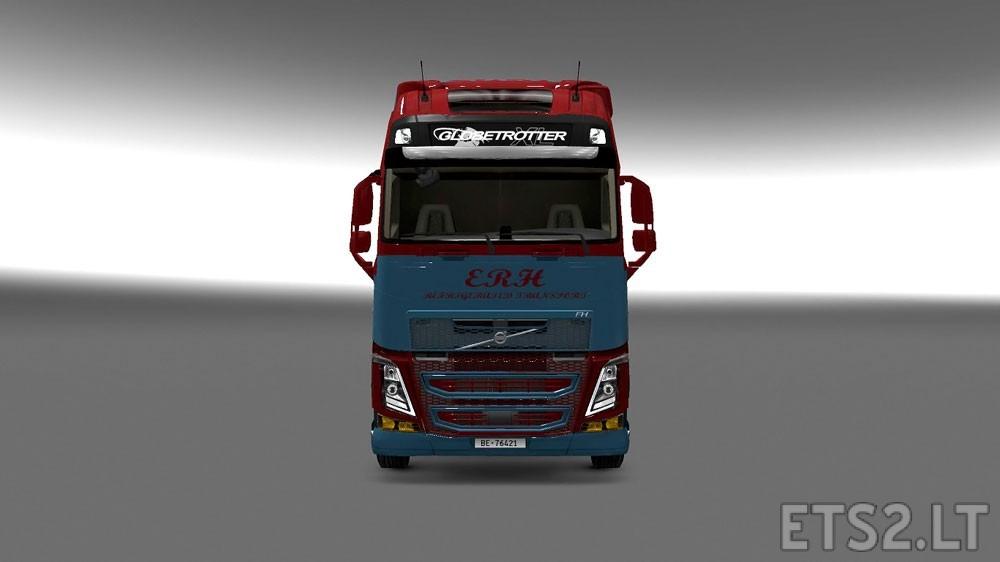 ERH-Trans-1