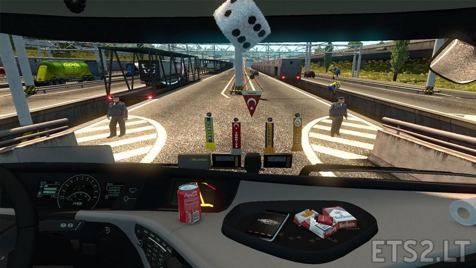 Eurotunnel-1