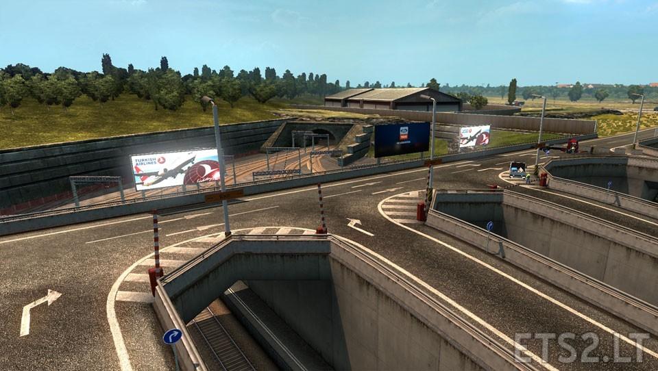 Eurotunnel-2