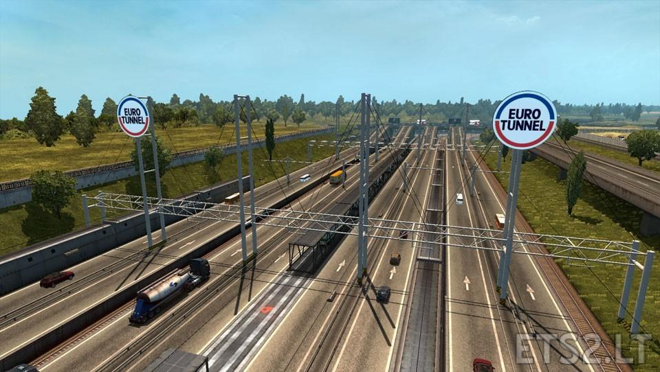 Eurotunnel-3