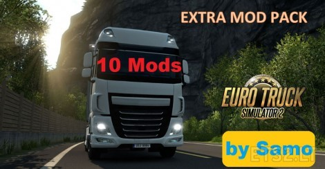 Extra-Mod