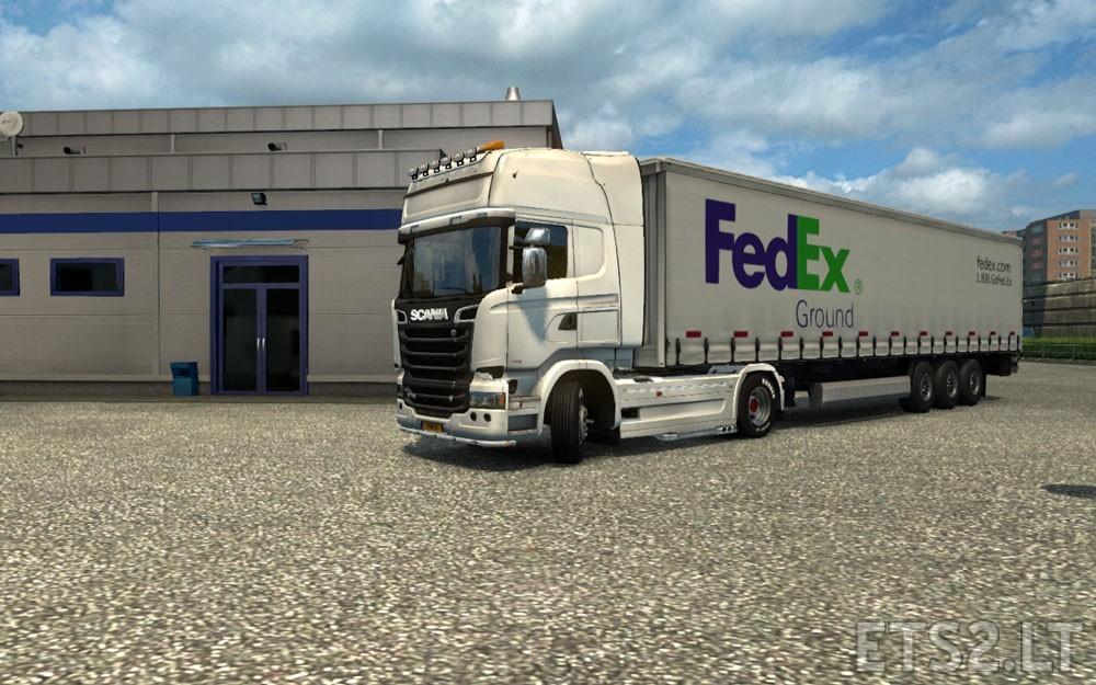 Fedex-2