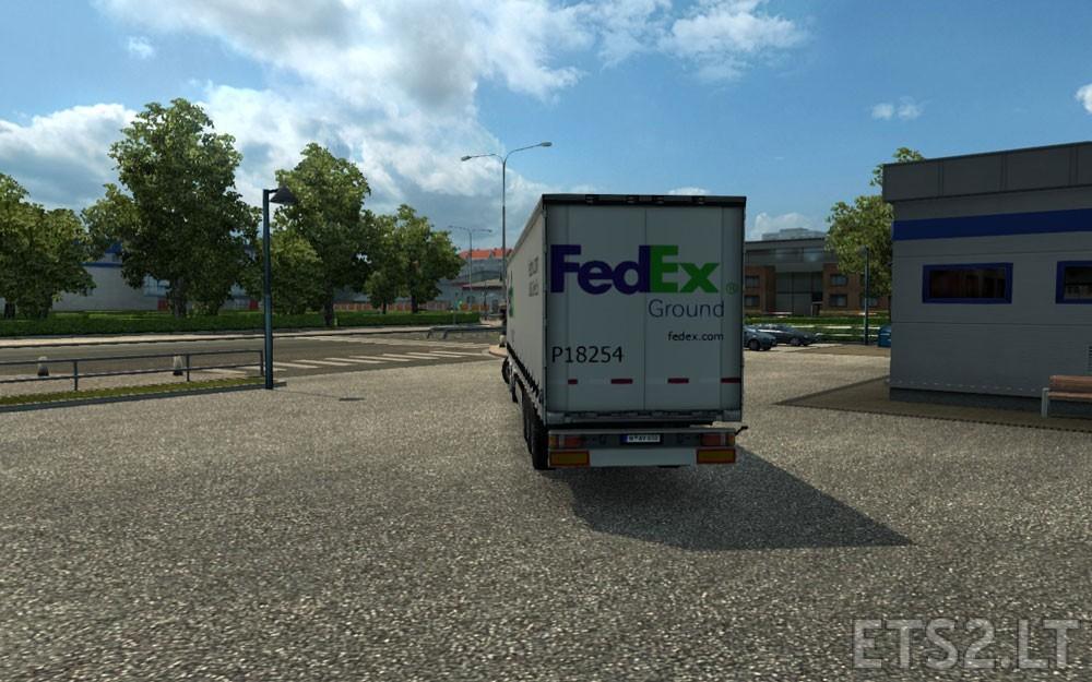 Fedex-3