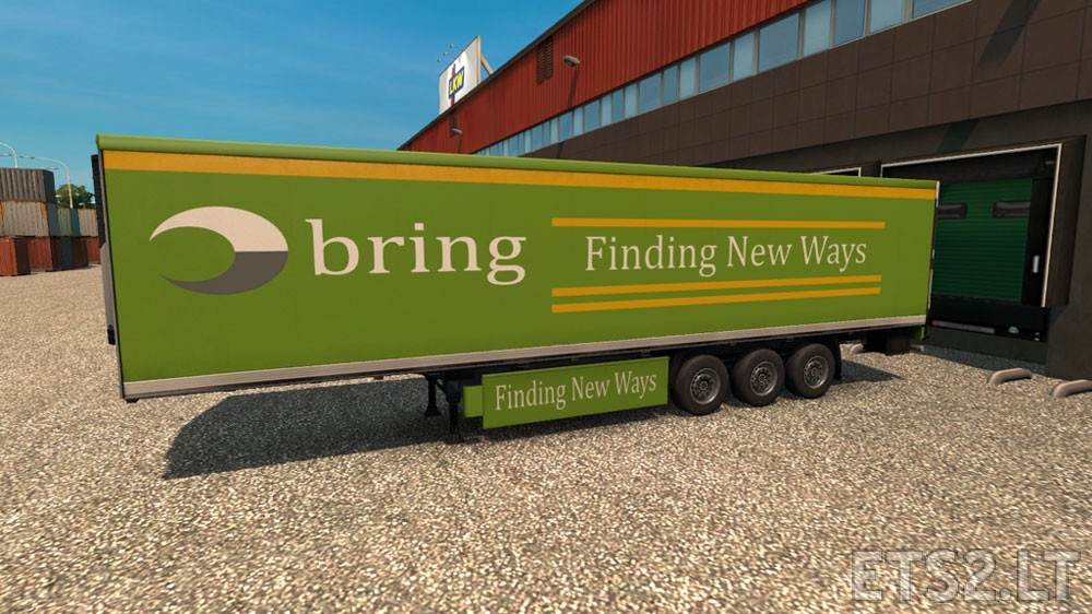 Finding-New-Ways-2