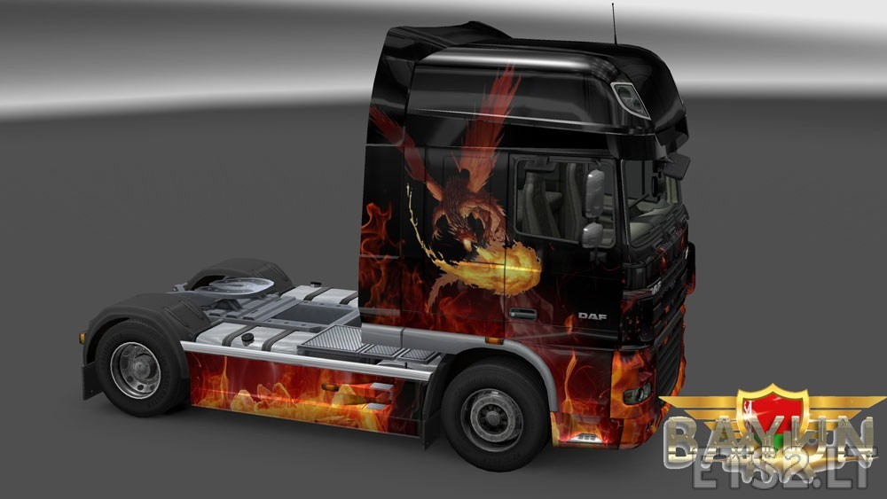 Fire-Dragon-1