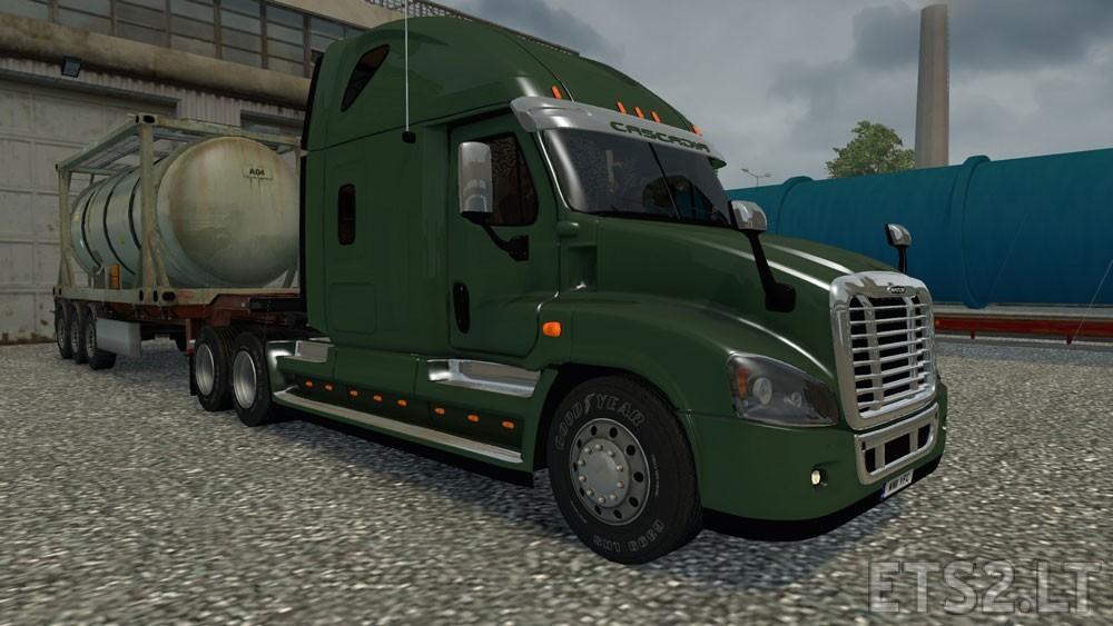 Freightliner-Cascadia-1