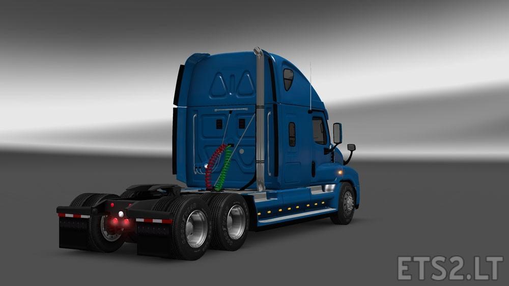 Freightliner-Cascadia-3