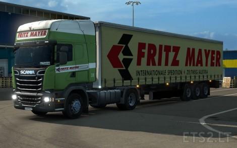 Fritz-Mayer-1